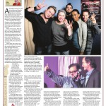 Mercury Good Life Article 28 Sep 12(1)
