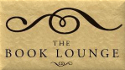 booklounge