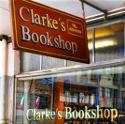 clarkes_bookshop