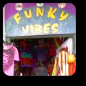 funcky_vines