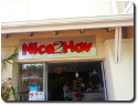 nice_to_have