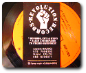 revolution-records