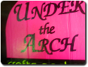 under_the_artch