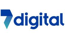 7-digital