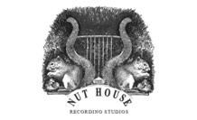 Nut-House