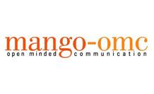Mango OMC