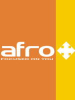 Afro Film Services