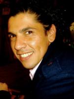 Kurt Haupt