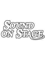 Sound On Stage