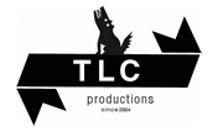 TLC Productions